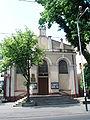 Kościół p.w. Matki Boskiej Anielskiej w Łodzi 1.JPG