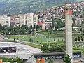 Koševo, Sarajevo.jpg