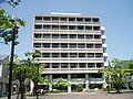 Kobe-CUFS-Research-Institute-Bldg02.jpg