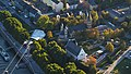 Koblenz - Basilika St. Kastor.jpg