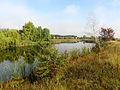 Kobylka lake2.JPG