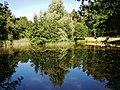 Kohlweiher im Naturpark Schönbuch - panoramio (1).jpg