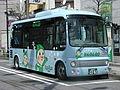 KokusaiKogyoBus 717 RinRinGO.jpg