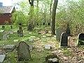 Kolerakyrkogården Johanneshov Maj 2009 001.jpg