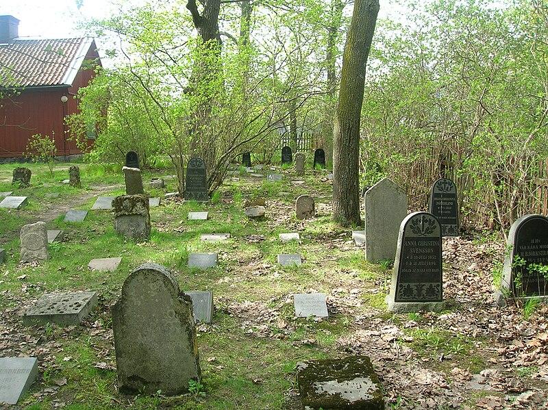 File:Kolerakyrkogården Johanneshov Maj 2009 001.jpg