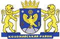 Kolomyiskyi Region.jpeg