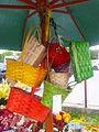 Kolorowe wiklinowe koszyki.jpg