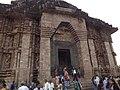 Konark Sun Temple - Odisha (3).jpg