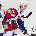 Kondratyev 2012-09-08 Amur—Lokomotiv KHL-game.jpeg