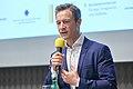 Konferenzdiskussion zur `ZUKUNFT DER EU` (42034711105).jpg