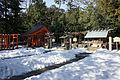 Kono-jinja Miyazu Kyoto Pref06n4592.jpg