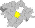 Konradsreuth im Landkreis Hof.png