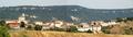 Kontrasta herria, panoramika.png