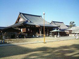 Konzouji-02.jpg