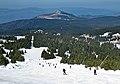 Kopaonik ski staza - panoramio.jpg