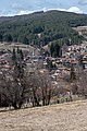 Koprivshtitsa 070.jpg