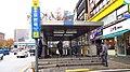 Korail-Bundang-line-K225-Moran-station-entrance-02-20181124-145904.jpg