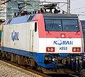 Korail 8202.jpg