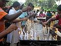 Koratty Muthy Thirunaal IMG 5500.JPG