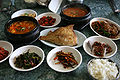 Korea-Pohang-Guryongpo harbor-food-01.jpg