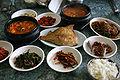 Korea-Pohang-Guryongpo harbor-food-01.jpg