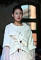 Korea Hanbok Fashion Show 21 (8423372170).jpg
