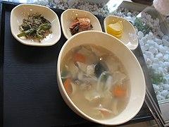 Korean.cuisine-Sujebi-01.jpg