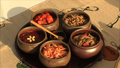 Korean condiments.png