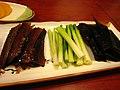 Korean cuisine-Gwamegi-02.jpg