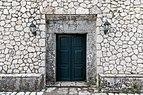 Korfu (GR), Nissaki, Kloster von Ipsilos -- 2018 -- 1000.jpg