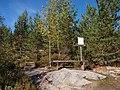 Korpilahti - trail.jpg