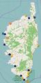 Korsika Karte 170x341.png