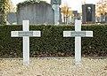 Kortrijk (St.Jan) Communal Cemetery -37.jpg