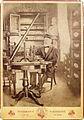 Kossuth Montabone 1877.jpg