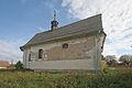 Kostel sv. Markéty (Vysočany)3.JPG