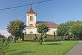 Kostel svatého Justa (Zvole) 01.JPG