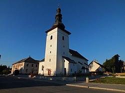Kostol lutila slovensko.jpg