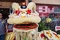 KotaKinabalu Sabah CNY-Celebration-WismaGekPoh-02.jpg
