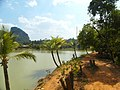 Krabi, 2014 (february) - panoramio (46).jpg