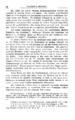 Krafft-Ebing, Fuchs Psychopathia Sexualis 14 052.png