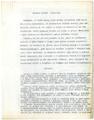 Krajowa Reprezentacja Polityczna; Rada Jedności Narodowej - Program Polski Walczącej - 701-001-005-004.pdf