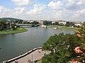 Kraków Wisła 11.jpg