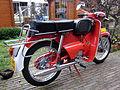 Kreidler Florett pic-011.JPG