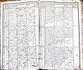 Krekenavos RKB 1849-1858 krikšto metrikų knyga 078.jpg