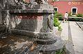 Kriegerdenkmal Neustadt Aisch 0591.jpg