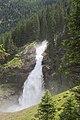 Krimmler Wasserfälle - panoramio (16).jpg