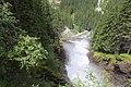 Krimmler Wasserfälle - panoramio (29).jpg