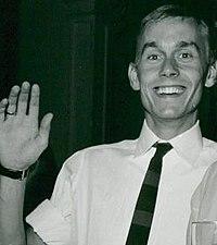 Krister Ekman 1963.jpg