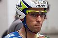 Kristijan Koren - Critérium du Dauphiné 2012 - Prologue (2).jpg