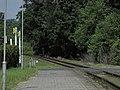 Krnov-Cvilín - panoramio (6).jpg